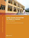 Public-Private Partnerships for Health in Vietnam: Issues and Options