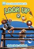 LookUp Book 2