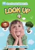 LookUp Book 4