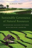 Sustainable Governance of Natural Resources: Uncovering Success Patterns with Machine Learning