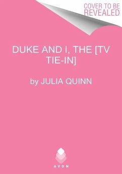Bridgerton [TV Tie-in] - Quinn, Julia