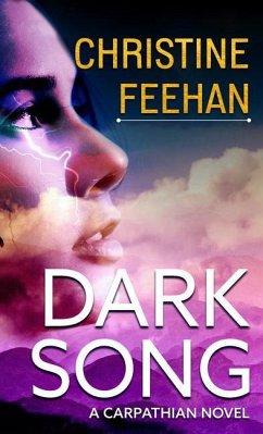 Dark Song - Feehan, Christine