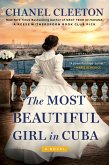 The Most Beautiful Girl in Cuba (eBook, ePUB)