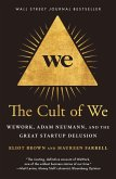 The Cult of We (eBook, ePUB)