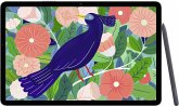 Samsung Galaxy Tab S7 WiFi 128GB mystic black