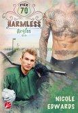Harmless - Arglos (eBook, ePUB)