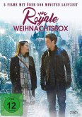 Royale Weihnachtsbox, 1 DVD