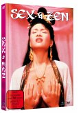 Sex & Zen Limited Mediabook