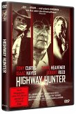 Highway Hunter