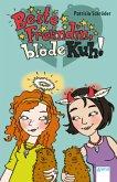 Beste Freundin, blöde Kuh! Bd.1 (Mängelexemplar)