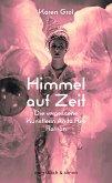 Himmel auf Zeit (eBook, ePUB)