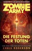 Zombie Army (eBook, ePUB)