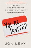 You're Invited (eBook, ePUB)