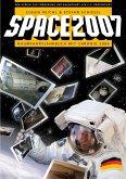 SPACE 2007 (eBook, PDF)