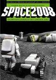 SPACE 2008 (eBook, PDF)
