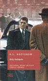 Billy Bathgate (eBook, ePUB)