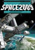 SPACE 2009 (eBook, PDF)