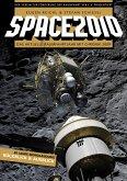 SPACE 2010 (eBook, PDF)