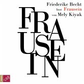 Frausein (MP3-Download)