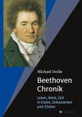 Beethoven-Chronik (Neuauflage)