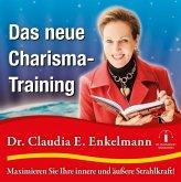 Das neue Charisma-Training