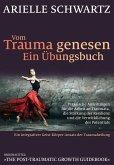 Vom Trauma genesen - ein Übungsbuch