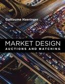 Market Design (eBook, ePUB)