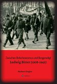 Zwischen Bolschewismus und Bergpredigt (eBook, ePUB)