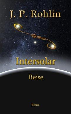 Intersolar Band 2 (eBook, ePUB)