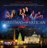 Christmas At The Vatican Vol.2