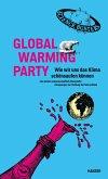 Global Warming Party (eBook, ePUB)