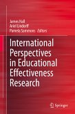 International Perspectives in Educational Effectiveness Research (eBook, PDF)