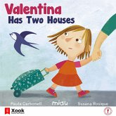 Valentina has two houses (MP3-Download)