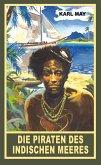 Die Piraten des indischen Meeres (eBook, ePUB)