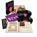 Paranoid(50th Anniversary Edition)(Deluxe Box Set)