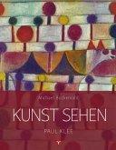 Kunst sehen - Paul Klee