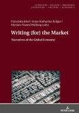 Writing (for) the Market