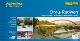 Drau-Radweg