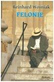 Felonie