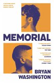 Memorial (eBook, ePUB)