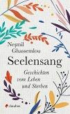 Seelensang (eBook, ePUB)