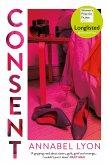 Consent (eBook, ePUB)