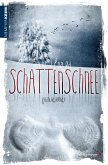 SchattenSchnee (eBook, ePUB)