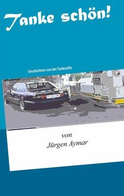 Tanke schön! (eBook, ePUB)