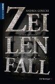 Zeilenfall (eBook, PDF)