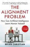The Alignment Problem (eBook, ePUB)
