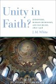 Unity in Faith? (eBook, ePUB)