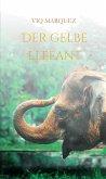 DER GELBE ELEFANT (eBook, ePUB)