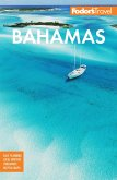 Fodor's Bahamas (eBook, ePUB)