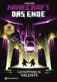 Minecraft - Das Ende (eBook, ePUB)